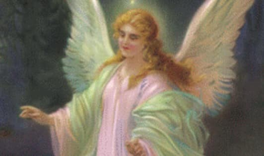 Anjo Umabel