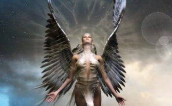 anjo Veuliah